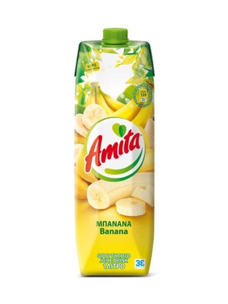 amita-banana-1l-qds.gr