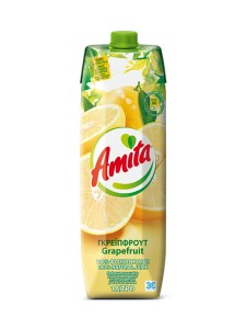 amita-grapefruit-1l-qds.gr