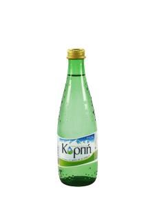 korpi_330ml_sparkling_water_qds.gr