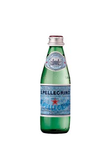 san-pelegrino_250ml_sparkling_water_qds.gr