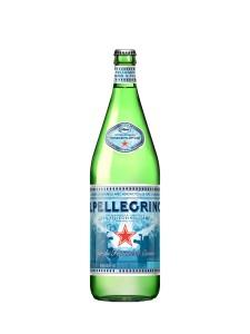 san-pelegrino_750_sparkling_water_qds.gr