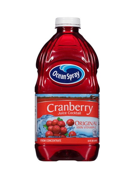 Ocean-Spray-Cranberry-Juice-1l-qds.gr