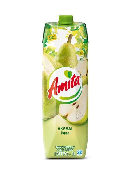 amita-achladi-1l-qds.gr
