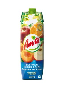 amita-portokali-verikoko-milo-1l-qds.gr