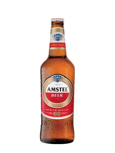amstel_500ml_qds.gr