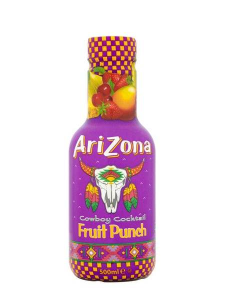 arizona-tea-500ml-fruit-punch-qds.gr