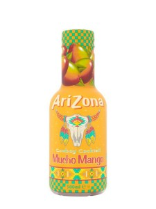 arizona-tea-500ml-mucho-mango-qds.gr