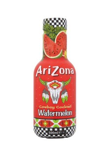 arizona-tea-500ml-watermelon-qds.gr