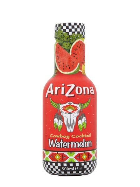 arizona-tea-500ml-watermelon-qds.gr