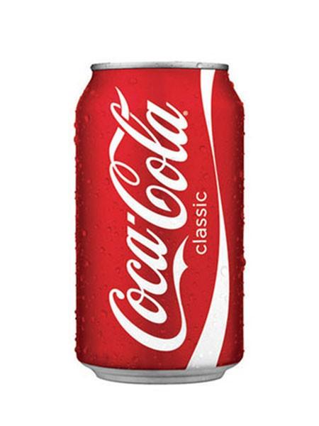 cocacola-6x330ml-qds.gr