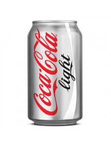 cocacola-light-6x330ml-qds.gr