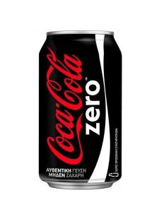 cocacola-zero-6x330ml-qds.gr