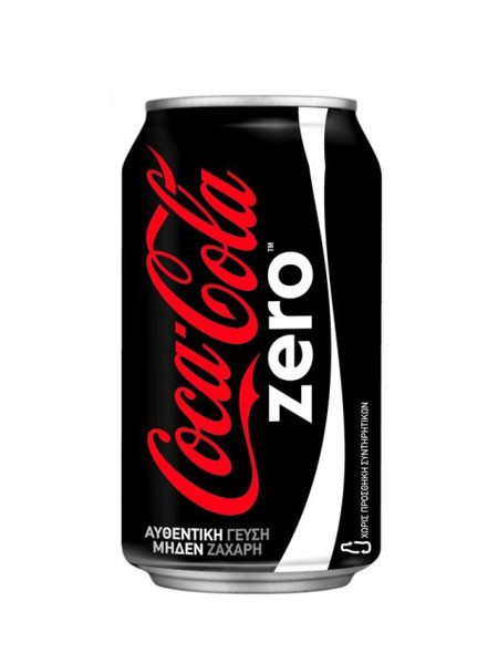 cocacola-zero-6x330ml-qds.gr