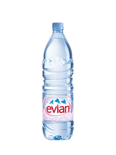 evian-1.5lt-6pack-qds.gr