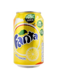 fanta-lemon-6x330ml-qds.gr