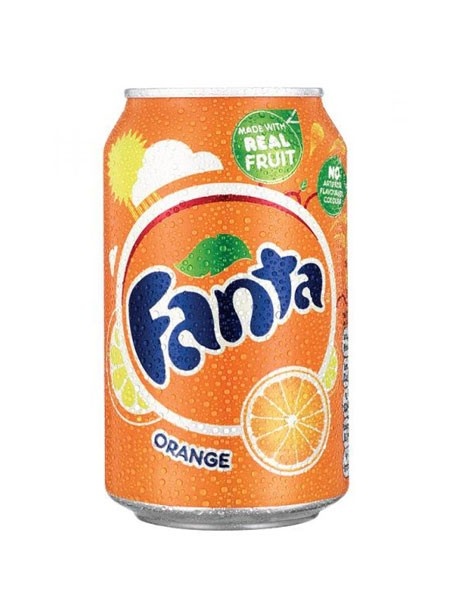 fanta-orange-6x330ml-qds.gr