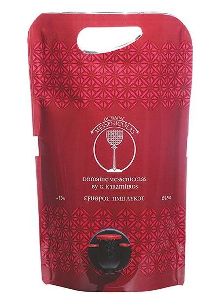 karamitros_pouch__semisweet_red_1.5l_qds.gr