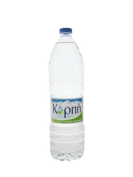 korpi-1.5lt-6pack-qds.gr