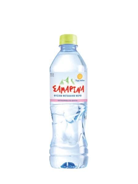 samarina-0.5lt-12-24pack-qds.gr