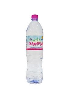 samarina-1.5lt-6pack-qds.gr