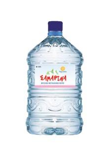 samarina-18.9lt-qds.gr