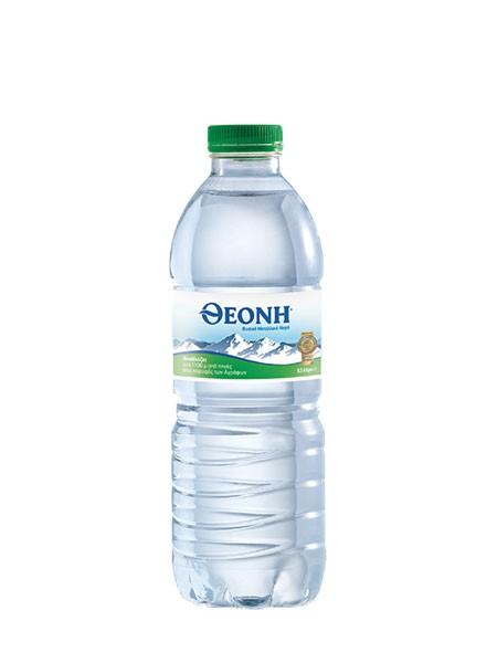 theoni-0.5lt-12-24pack-qds.gr
