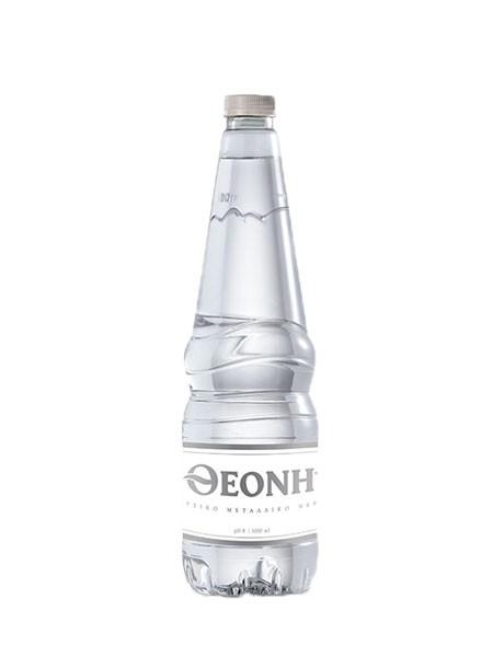 theoni-1lt-12pack-qds.gr