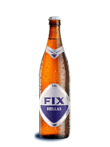 fix_beer_330ml_qds.gr