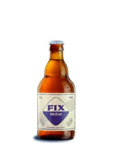 fix_beer_ballon_330ml_qds.gr