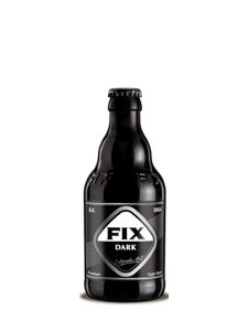 fix_beer_dark_ballon_330ml_qds.gr