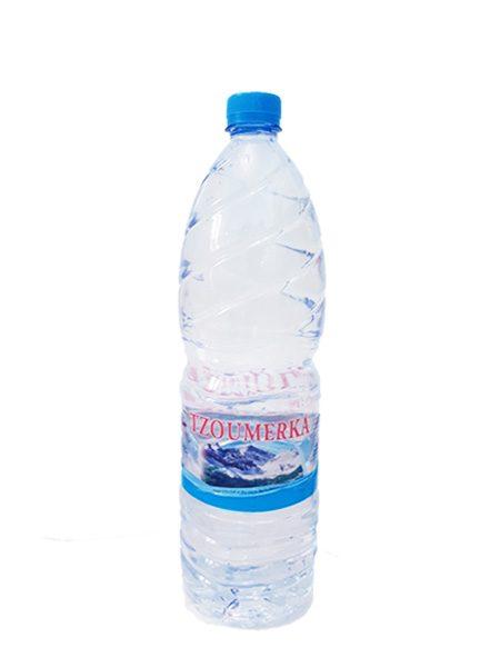 tzoumerka-1.5lt-6pack-qds