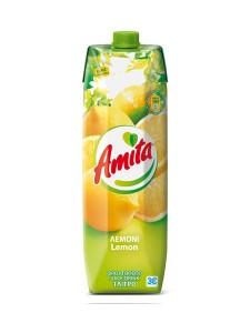 amita-lemoni-1l-qds.gr
