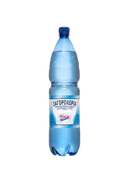 vikos_sparkling_water_qds.gr