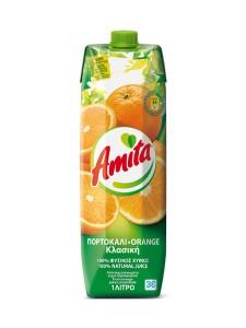 amita-portokali-1l-qds.gr
