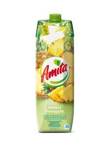 amita-ananas-1l-qds.gr