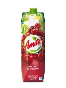 amita-vissino-1l-qds.gr