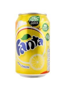 fanta-lemon-6x330ml-qds.gr