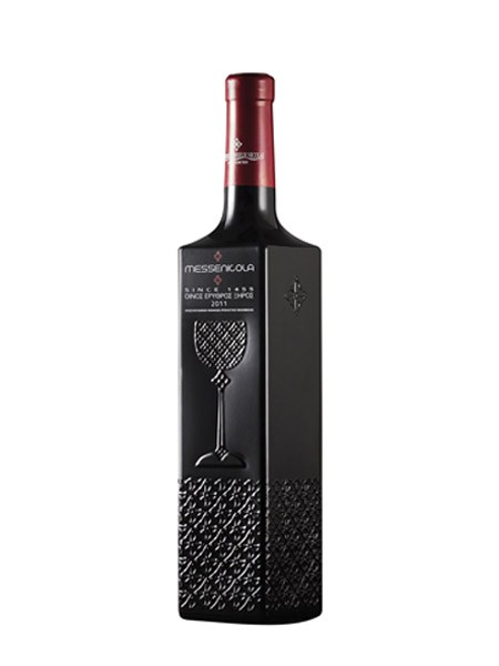 messenicolas_kokkinos_bottle-qds.gr