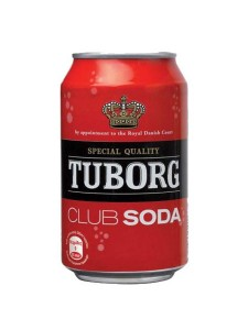 tuborg-soda-6x330ml-qds.gr