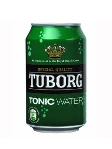 tuborg-tonic-water-4x330ml-qds.gr