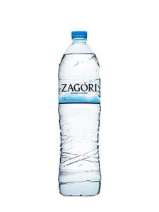 zagori-1.5lt-6pack-qds.gr