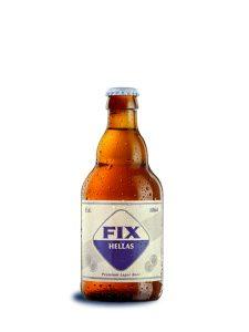 fix_beer_ballon_330ml_qds.gr