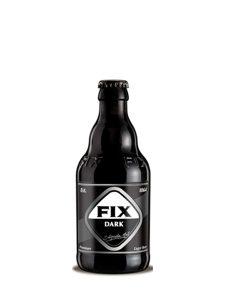 fix_beer_dark_ballon_330ml_qds.gr
