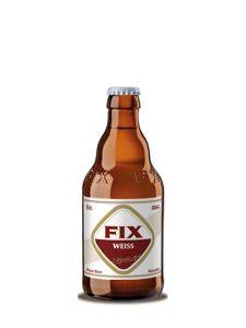 fix_weiss_beer_500ml_qds