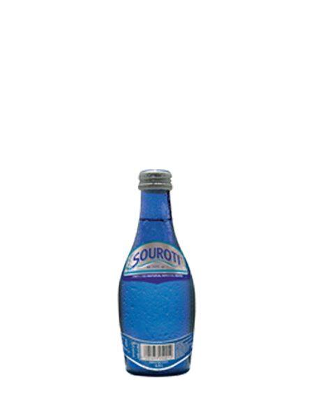souroti_250ml_sparkling_water_qds.gr
