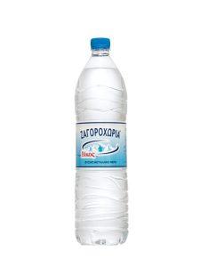 vikos-zagorochoria-1.5lt-6pack-qds.gr