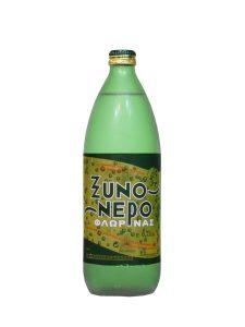 xino_nero_florinas_green_1l_sparkling_water_qds.gr